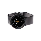 BRAUN BNH0032 Watch Leather
