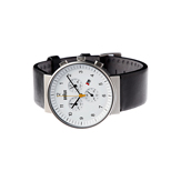 BRAUN BNH0035 Watch