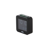 BRAUN BNC008 Digital Clock