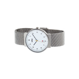 BRAUN BNH0032 Watch Mesh