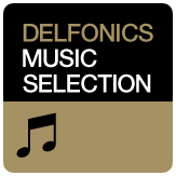 DELFONICS MUSIC SELECTION