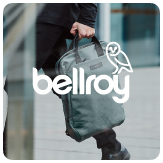 bellroy BAG COLLECTION ベルロイバッグコレクション