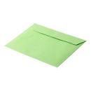 封筒・便箋