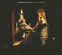 JUN MIYAKE / Lost Memory Theatre act-1