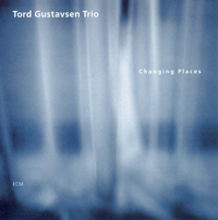 Tord Gustavsen / Changing Places