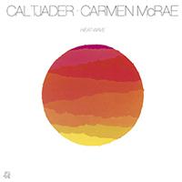 Cal Tjader&Carmen McRae / Heat Wave
