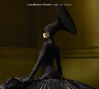 三宅純 / Lost Memory Theatre - act2