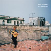 Mateo Stoneman / Mi Linda Havana