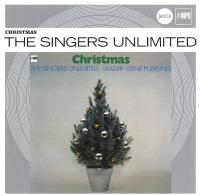 The Singers Unlimited / Christmas