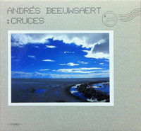 Andres Beeuwsaert / Cruces