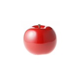 BULL & STEIN グレーズド アップルM