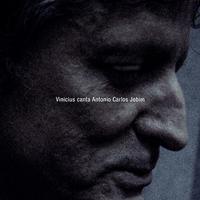 Vinicius Cantuaria / Vinicius canta Antonio Carlos Jobim