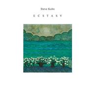 Steve Kuhn / Ecstasy