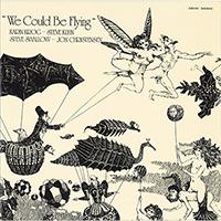 Karin Krog / We Could Be Flying