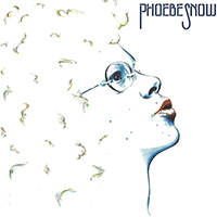 Phoebe Snow / Phoebe Snow