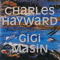 Gigi Masin / Les Nouvelles Musiques De Chambre Volume 2