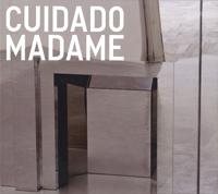 Arto Lindsay / Cuidado Madame