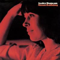 Lesley Duncan / Moon Bathing