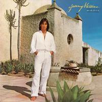 Jimmy Messina / Oasis