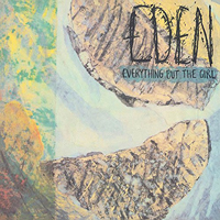 Everything But The Girl / Eden