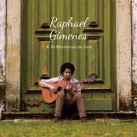 Raphael Gimenes & As Montanhas de Som