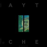 Joseph Shabason / Aytche