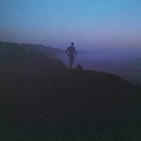 Nightlands / I Can Feel The Night Around Me