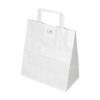 "【週末&数量限定販売】""Find & Meet"" Lucky Bag 2020 Lido"