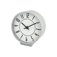 eki clock small