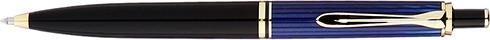 Pelikan スーベレーン K400 ボールペン