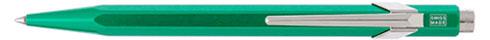 Caran d'Ache 849コレクションボールペン