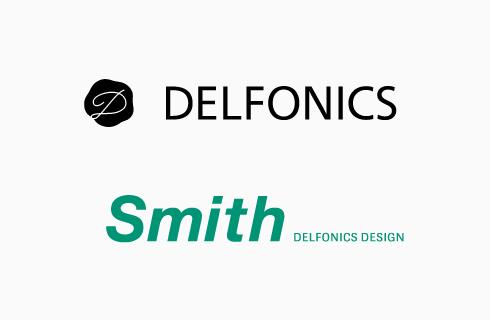 DELFONICS&Smith