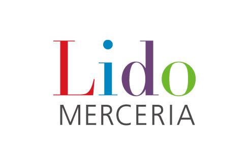 Lido(リド)